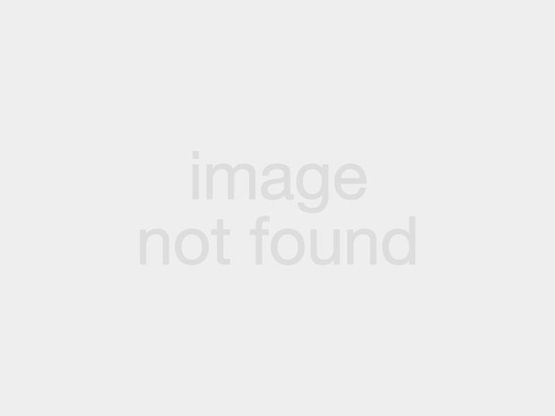 thing-16-see-perito-moreno-glacier-argentina